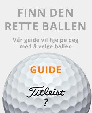 Ballen Guide