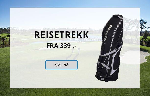 Golf Reisetrekk